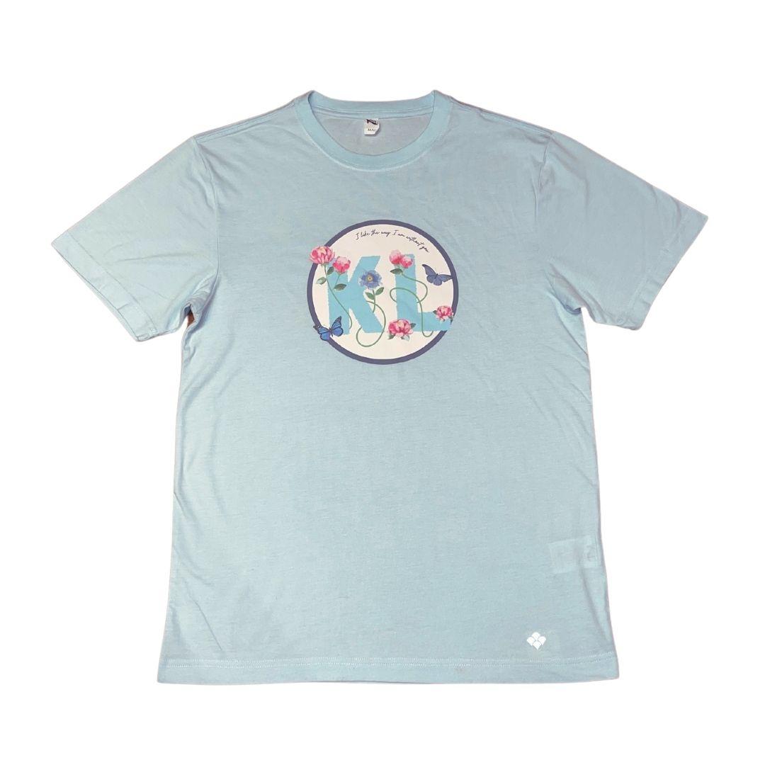 KL Logo T-Shirt