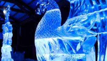 WS-ice-sculptures-2