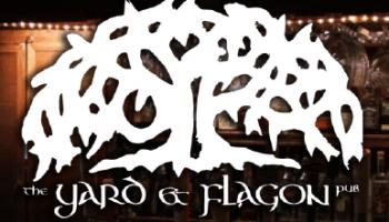 yard-logo-e1505849245514